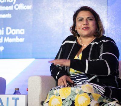 Dana_group_Ruchi_DANA_SALT_conference_Abu_dhabi-1536x1024