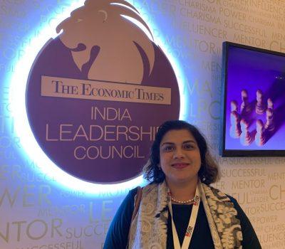 Dr_ruchi_dana_leadership_council_uae_india_conclave_2019-1152x1536