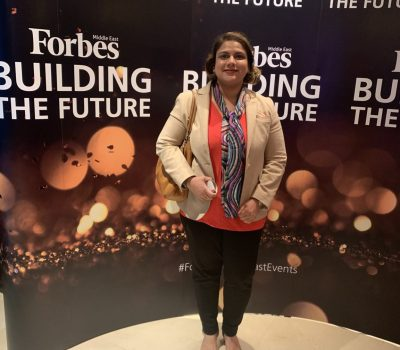 Forbes_me_building_the_future_event_2019-1152x1536
