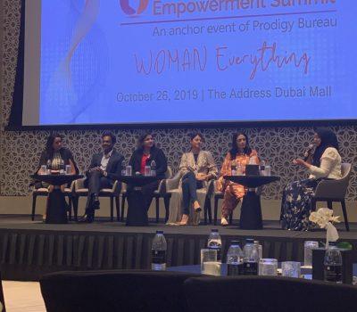 Global_women_empowerment_dr_ruchi_dana-1152x1536