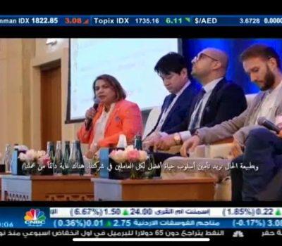 Ritossa_summit_UAE-cnbc_arabia