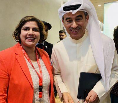 Ruchi_Al_Abbar_Tie_Dubai