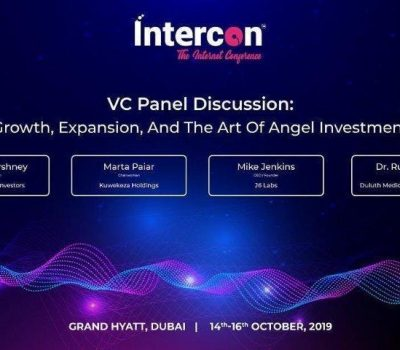 VC_panel_discussion_dr_ruchi_dana_uae