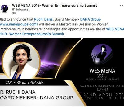 WES_MENA_RUCHI_DANA