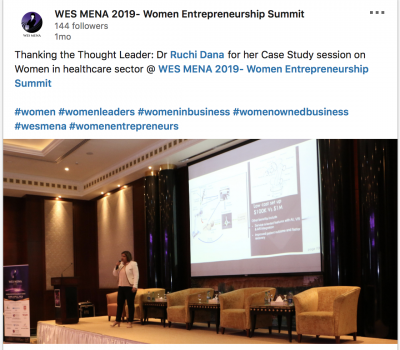 WOMEN_ENTERPRENEURSHIP_DANA_GROUP_DR_RUCHI_DANA