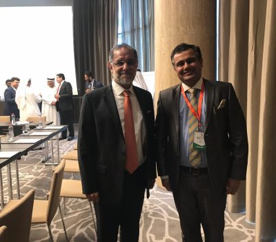 ankur_dana_with_navdeep_suri_indian_ambassador_uae