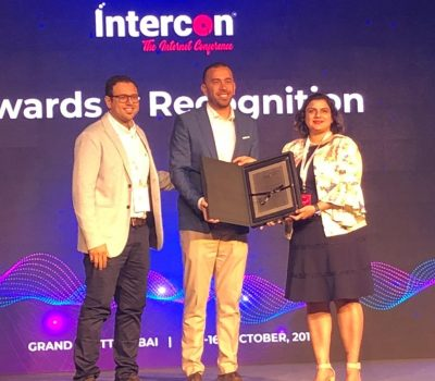 awards_intercon_2019_dr_ruchi_daa-1536x1152