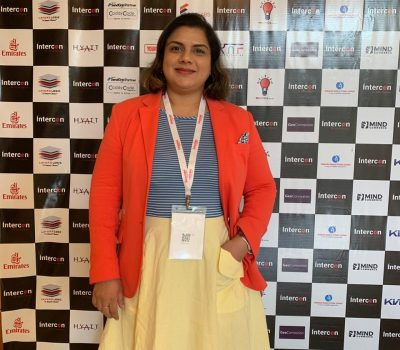 dr_Ruchi_dana_group_intercon_2019