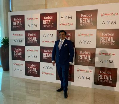 dr_ankur_dana_forbes_retail_rebooted2