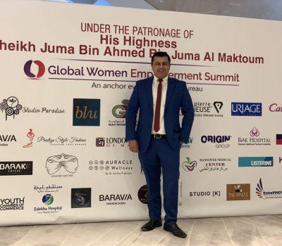 dr_ankur_dana_global_women_empowerment_summit_2019-1536x1152