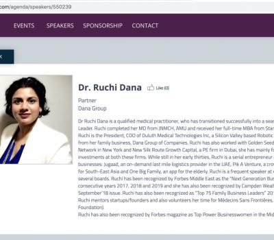 dr_ruchi_dana_aim_summit_biography-1536x818