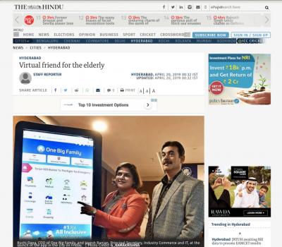 dr_ruchi_dana_india_mobile_app-997x1024