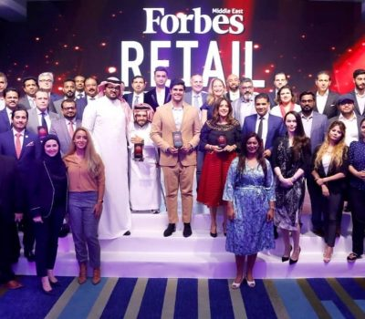 forbes_retail_rebooted_2019_dana_group