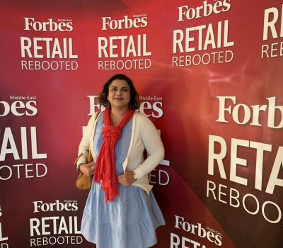 forbes_retail_rebooted_2019_ruchi_dana