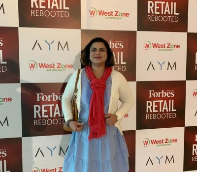 forbes_retail_rebooted_2019_ruchi_dana1-1