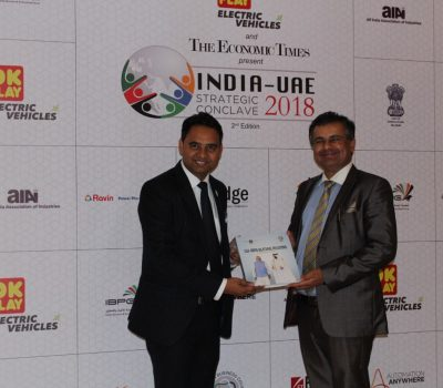 uae_india_economic_times_dr_ankur_dana_award